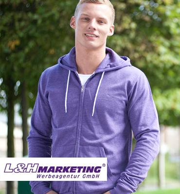 L&H Marketing Werbeagentur